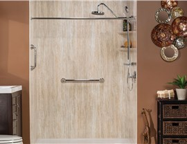 Product Gallery - Shower and Baths Photo 4