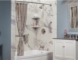 Product Gallery - Shower and Baths Photo 5