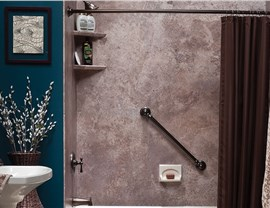 Product Gallery - Shower and Baths Photo 6