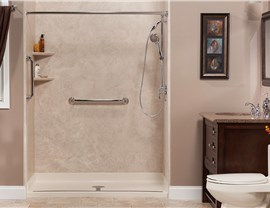 Bathroom Contractors Tampa Bay Bathroom Remodeling West Shore - Tampa bathroom remodeling contractors
