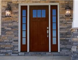 Replacement Doors-Front Doors Photo 3 & Front Doors | Replacement Doors | West Shore