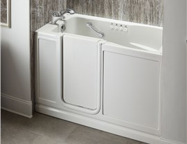 Product Gallery - Walk-In Tubs Photo 3