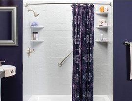 Product Gallery - Shower and Baths Photo 7