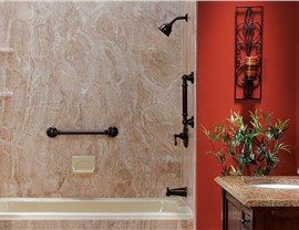 Product Gallery - Shower and Baths Photo 8