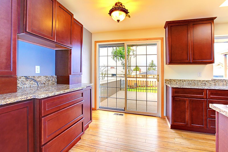 Our Installation Work is Completed By Certified Professionals
