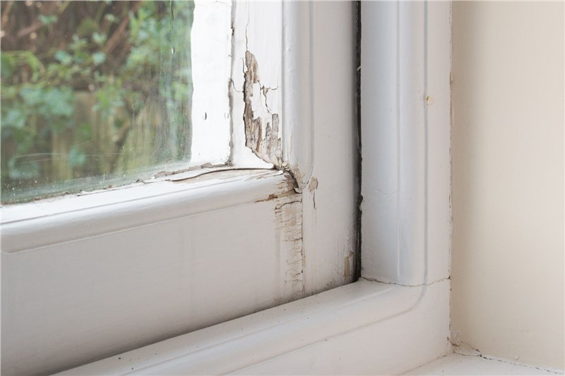 Don't Ignore These 5 Window Replacement Signs