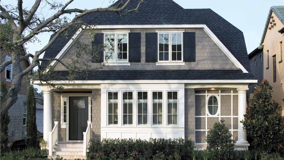 Windows - House Windows Photo 1