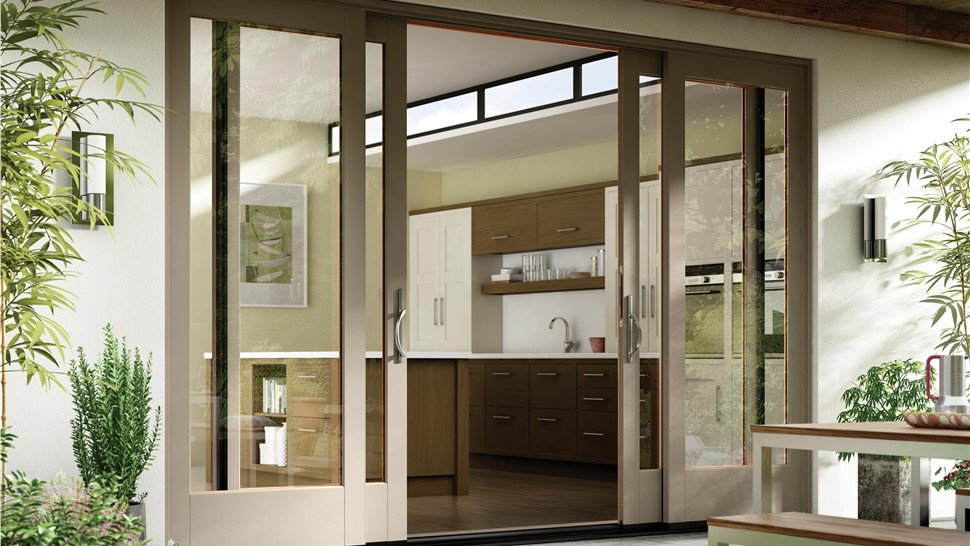 Doors - Sliding Patio Doors Photo 1