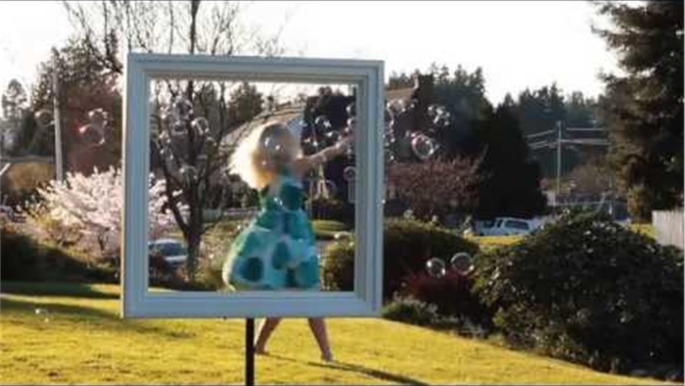 Windows - Fiberglass Photo 1