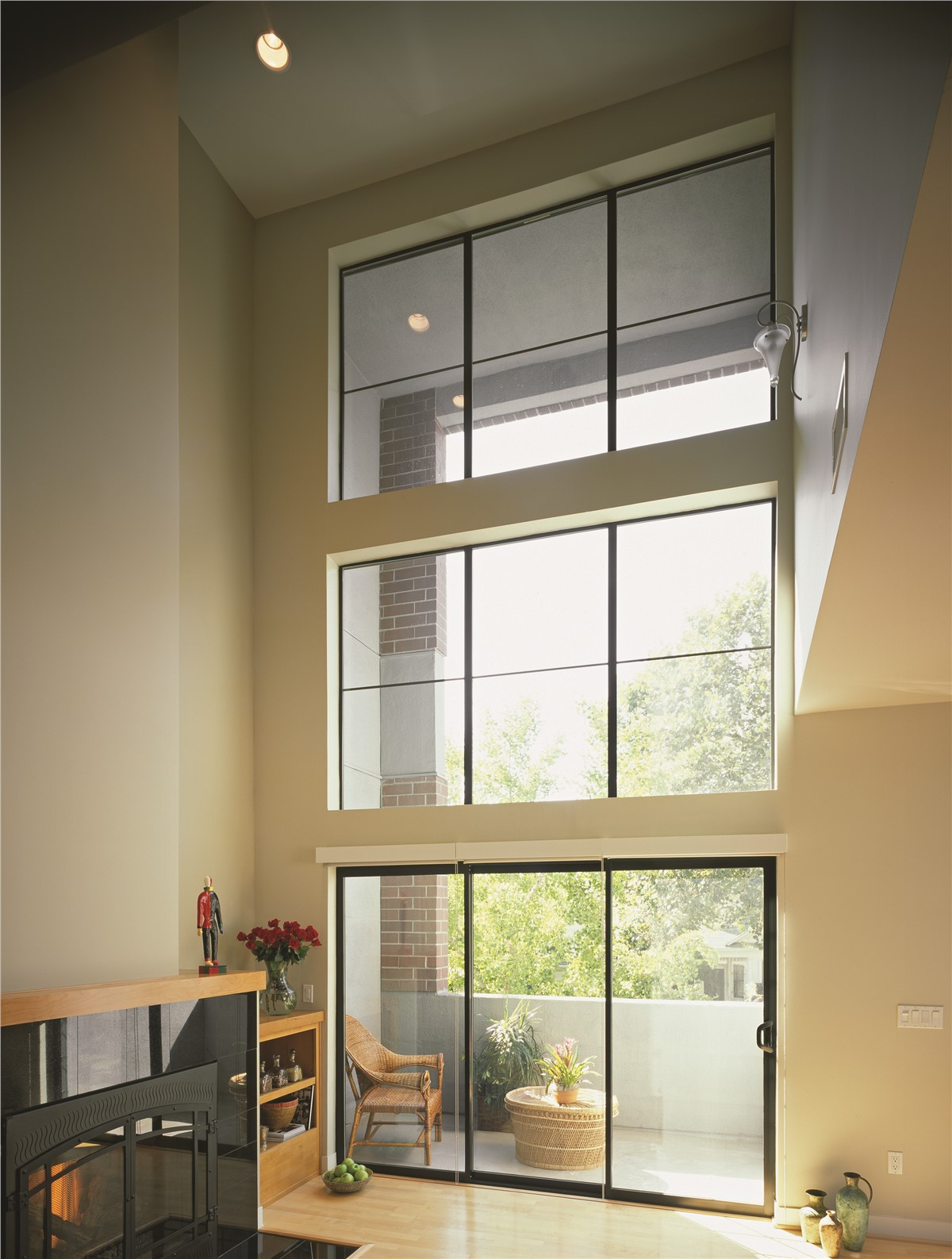 Houston Picture Windows Picture Window Company Texas