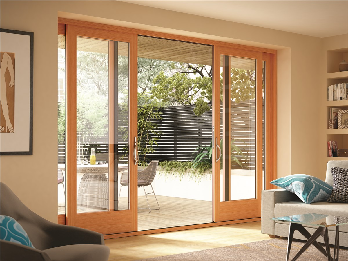 Superbe Doors   Patio Doors Photo 3