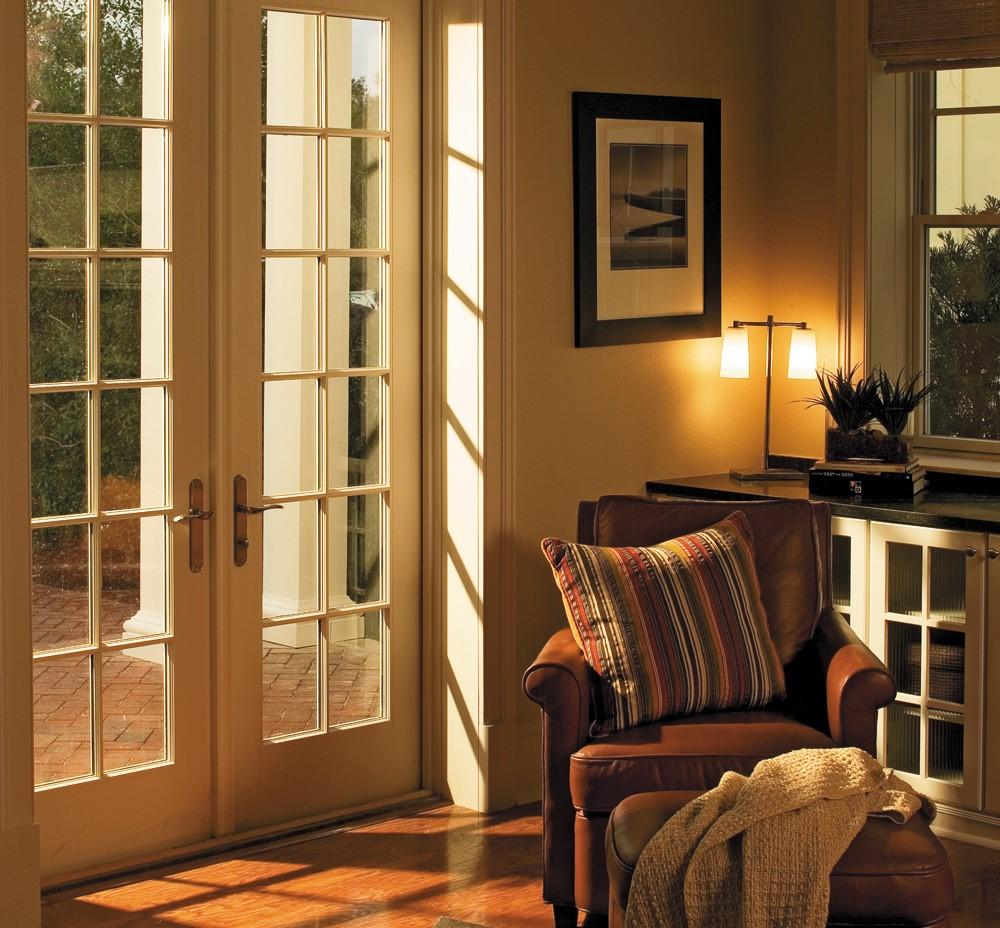 Houston French Patio Doors French Patio Door Company