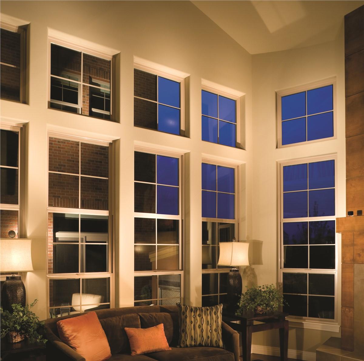 Houston Custom Windows Custom Window Company Texas