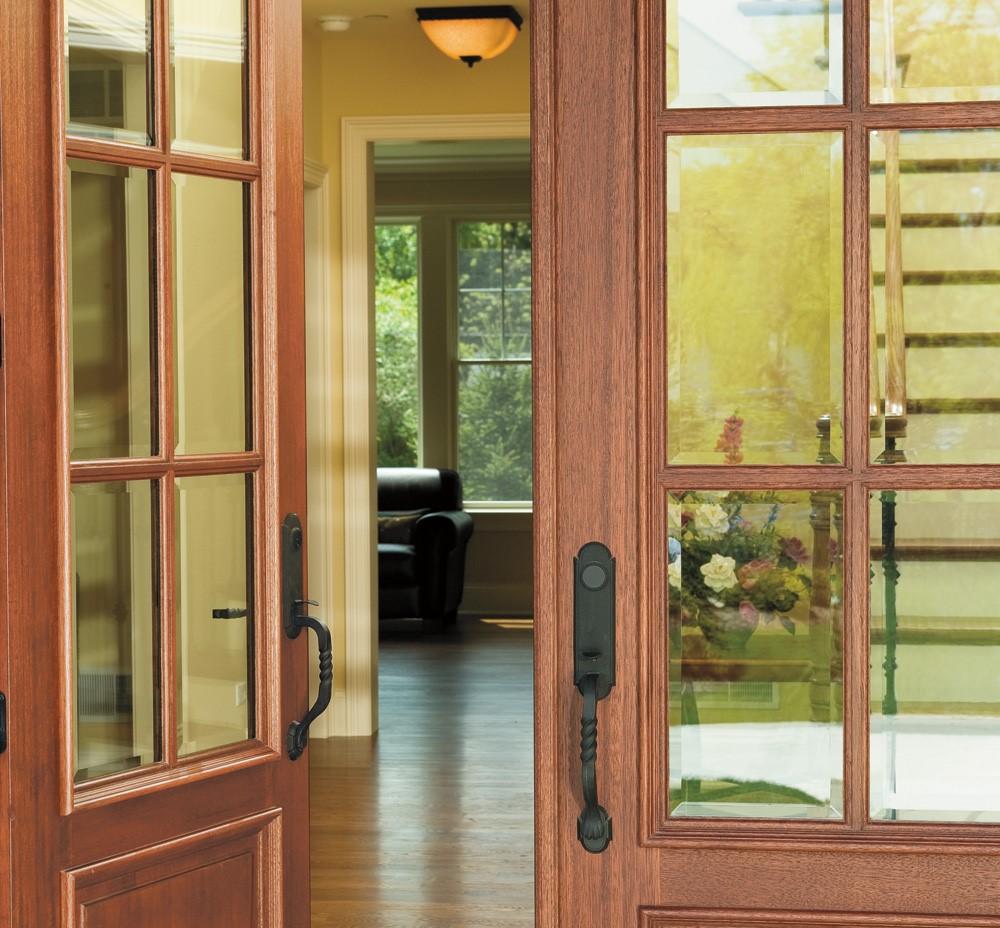 Doors Patio: Houston French Patio Doors