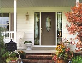 Doors - Steel Entry Doors Photo 3