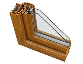 Windows - Double and Triple Pane Windows Photo 2