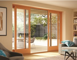 Doors - Sliding Patio Doors Photo 3