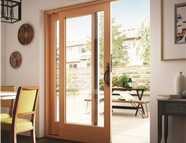 Doors - Sliding Patio Doors Photo 2