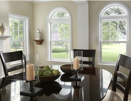 Windows - Double Hung Windows Photo 4