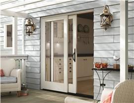 Doors - Patio Doors Photo 2