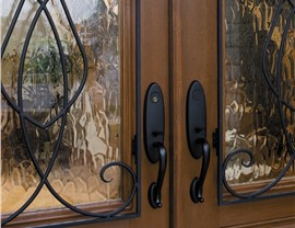 Doors - Custom Doors Photo 4