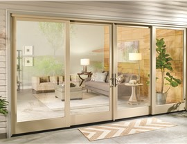 Doors - Sliding Patio Doors Photo 4