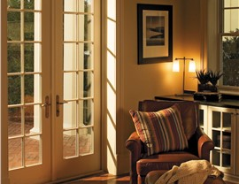 Doors - French Patio Doors Photo 2