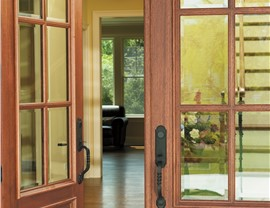 Doors - French Patio Doors Photo 3