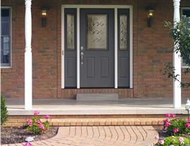 Doors - Steel Entry Doors Photo 2
