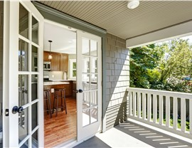 Doors - French Patio Doors Photo 4