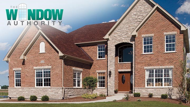10% OFF WHOLE HOME WINDOW PACKAGE