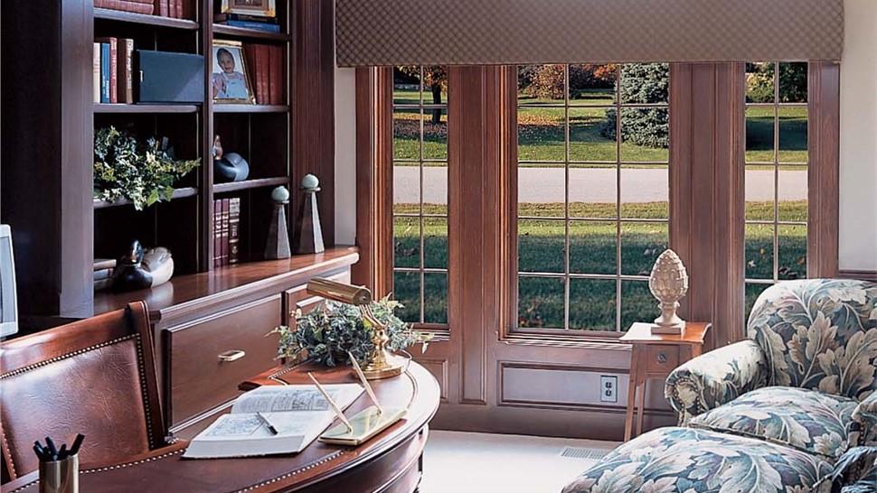Casement Windows Photo 0