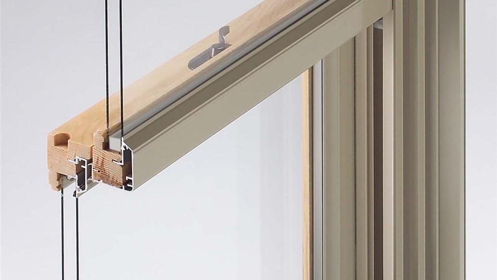 Double Hung Windows Photo 0