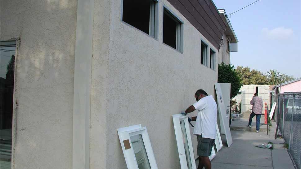 Windows Installation Photo 0