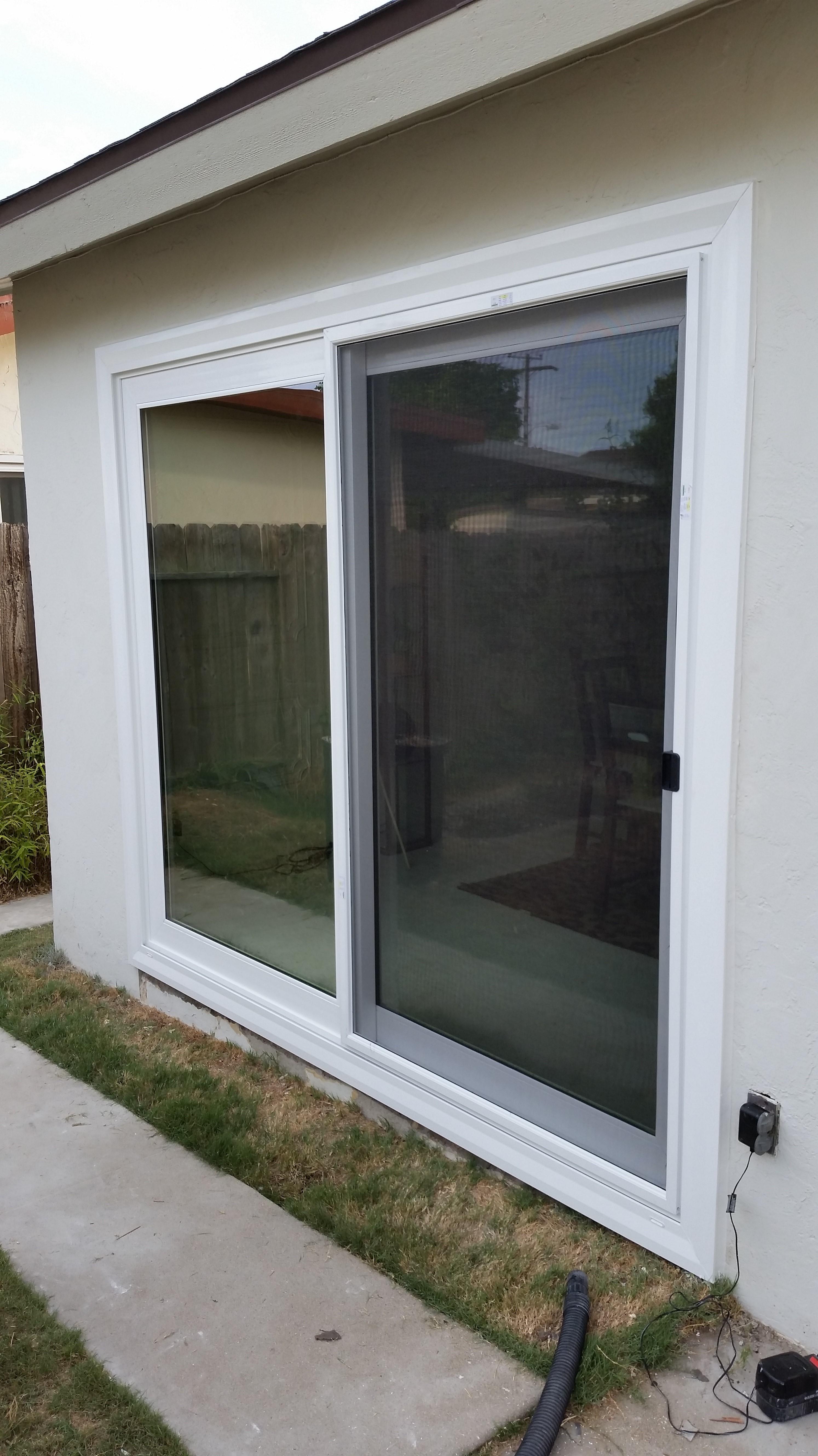 Alpine Windows and Doors & Alpine Windows u0026 Doors | The Window And Door Factory