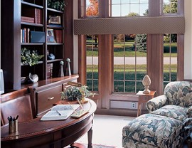 Casement Windows Photo 0