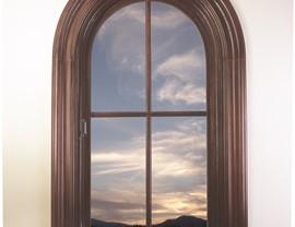 Geometric Windows Photo 4