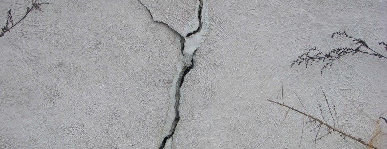 4 Major Considerations Before You Embark On Foundation Crack Repair
