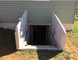 Egress Solutions Photo 4