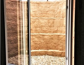 Egress Solutions - Window Installation Photo 2