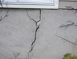 Structural Repair Photo 4