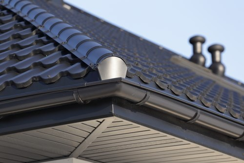 Why Should I Install a Metal Roof?