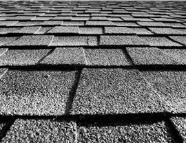 Roofing - Asphalt Shingle Roof Photo 3