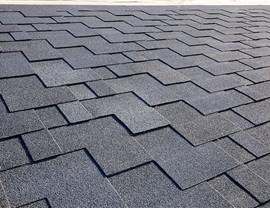 Roofing - Asphalt Shingle Roof Photo 2
