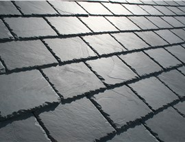 Roofing - Slate Photo 3