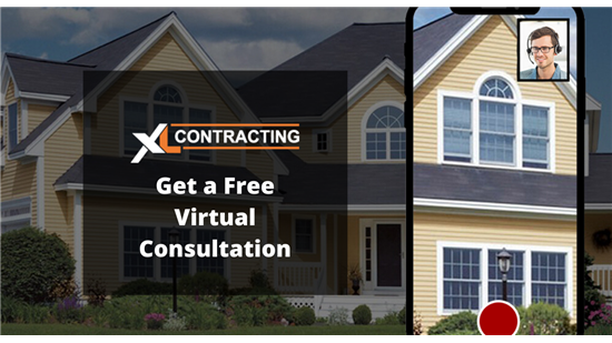 Get a Virtual Consultation for My Installation or Repair