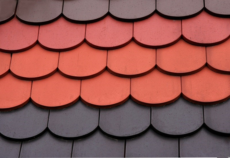 Boost Curb Appeal and Energy Efficiency with Your Choice of Roof Color