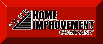 Welcome to Your Home Improvement Company's New Website!