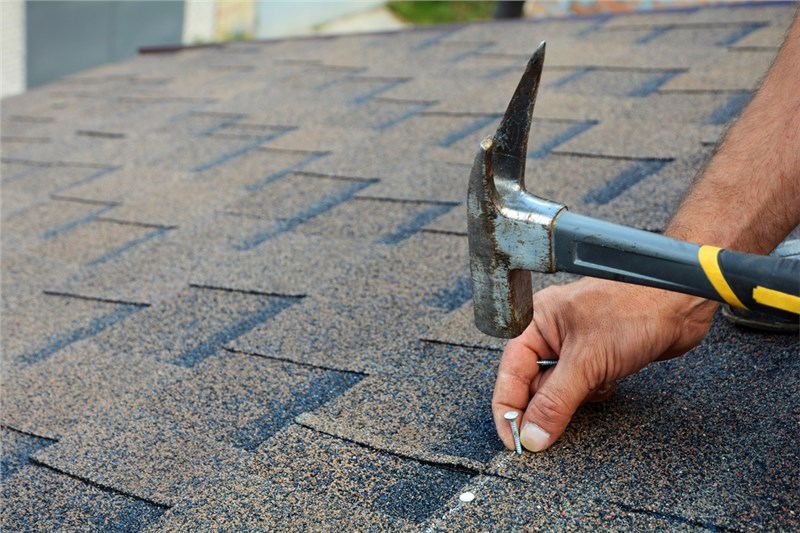 Preventative Roof Maintenance: How to Make Your Roof Last