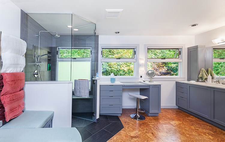 Select a Certified Bath Planet Dealer for an Exceptional Bathroom Remodel